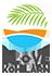 I Love Kohlarn Logo